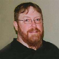 Glenn F. Sanders