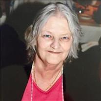 Deborah Ann Mirador
