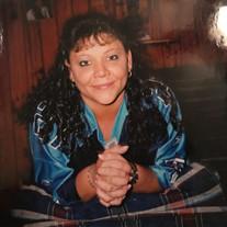 Tammy Lynn Guerrero