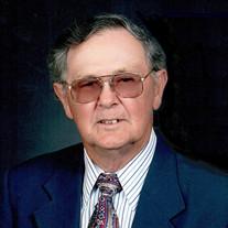 Henry Anderson Joyner