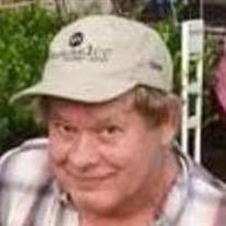 Randy Therrell Palmer