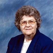 Donna Saddoris