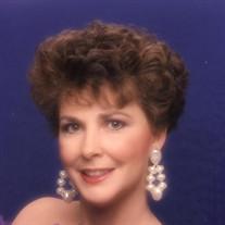 Jackie Lynn Gilmore