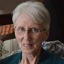 Ruth A. Ropte