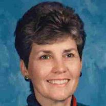 Diane Marie Nordgaard