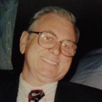 Mr. Willard L. DeShong