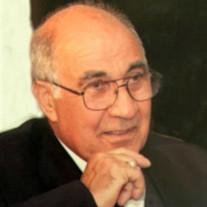 Tommaso Marasa