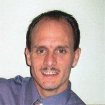 Martin Peter Erhardt II