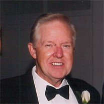 George G. Wilke
