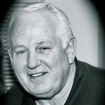 Wayne C Shoell
