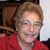 Rosa  Alessi
