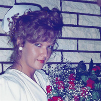 Ms. Trina Marie Meisel