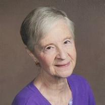 Valerie Carole BARRON