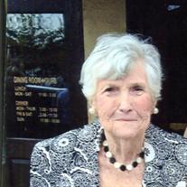 Ann P. Moran