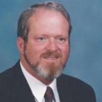 Donald  Lester Price Sr.