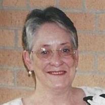 Carol DeBell