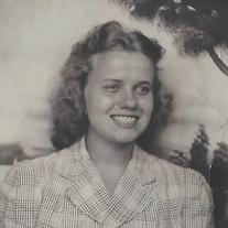 Kathryn M. Lazar