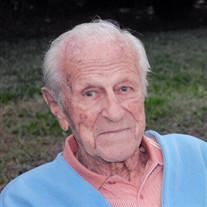 John J. Siewiorek