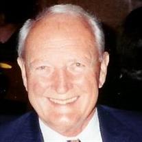 Walter Kent Pobanz