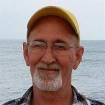 Jeffrey Scott Fogg