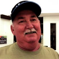 Bobby  A.  Blanton Jr.