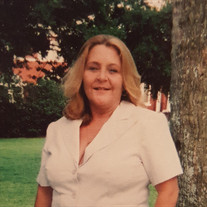 Phyllis  Jean  Hardaway