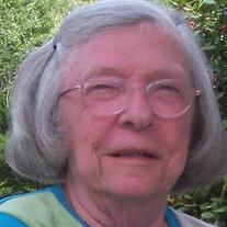 Colleen Hinshaw McKoin