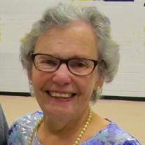 Helen Joan Hearn