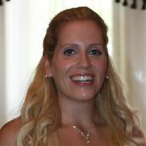 Jennifer J. Garringer