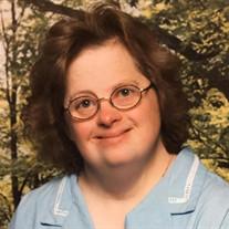 LaDonna Scholl