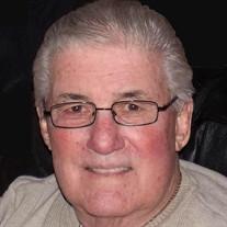 Joseph J. Corrado