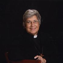Lorene  Kay Glant