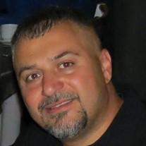 Elias  S.  Saba