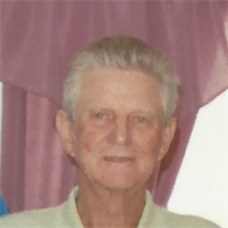 Herman  Nave