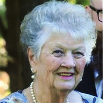 Joanna N. Wisner