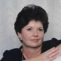 Mrs. Phyllis Ann Moses