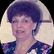 Elizabeth A. Skoff