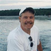 David B. Gray