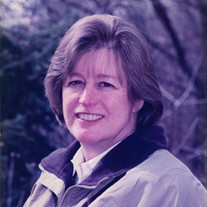 Kathryn Anderson Koblentz
