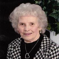 Beatrice H. Quillen