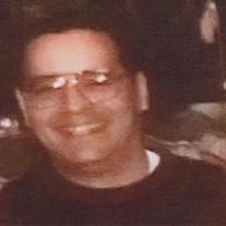Edward Camarena, Jr.