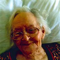 Barbara L. Murrell