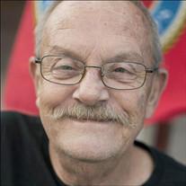 Thomas H. Weakland Sr.