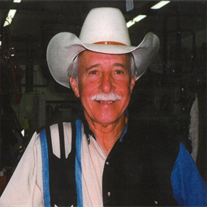 Bob E. McCarthy