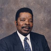 Robert Lee Jennings