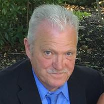 Raymond W. Thiel