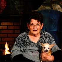 Mildred B.  Conner
