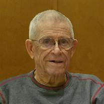 Marvin L. Hanson