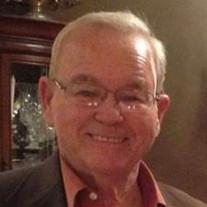 Dr. Ernest W. Parker