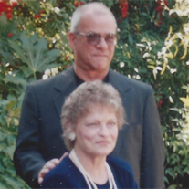 Mary Ellen Oickle